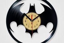 Batman-Zimmer