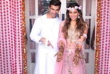 Bollywood wendig