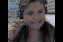 Videos Marisela Sandoval Hdz