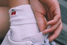 sock inspirations