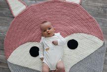 bebek paspas