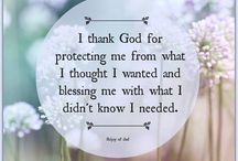 My Lord,,,My Savior