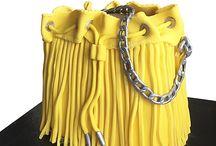 kabely bag