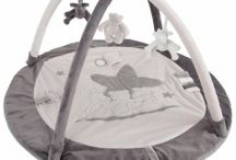 Liste shopping pour enfants gâtés! / des idées de cadeaux pour les jolis bébés!