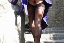 Donna Abbigliamento / Intimo, sexy,