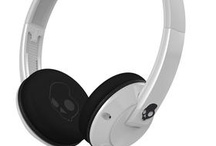 Headphone Series-Skullcandy / All about Headphone Series-Skullcandy