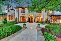 Luxury Homes available in Dallas area / Looking to purchase a luxury home in the Dallas area sign up for my free service and have the latest luxury home listings sent to your inbox.   http://realestateinfodirect.com/cv  Provided by Kristen Vartian Realtor, Ebby Halliday TX