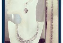 Your New Favorites / #favoritepicks #breathtaking #bride #parklanejewelry / by Park Lane Jewelry