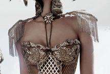ch | queen nymeria