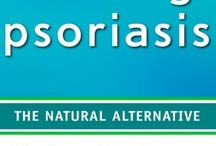 psoriasis / by Christine Fisher