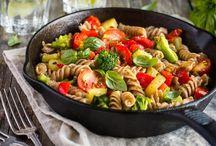 Best meal-prep foods