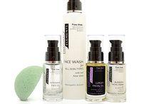 Natural Elements Skin Care