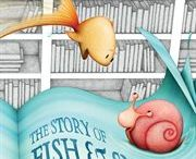 Books for the Kids / by Victoria Ballard