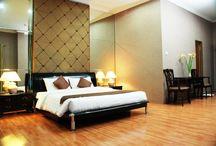 Housekeeping SOP's / Standard operating procedures for Hotel Housekeeping department