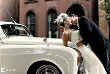 Weddings {Hollywood Glam & Art Deco Wedding} / Wedding inspiration.  Wedding themes.  Hollywood Glam Weddings & Art Deco Weddings - Gatsby Inspired Weddings / by Alexa Webb