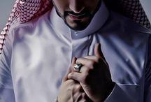 My Muslim