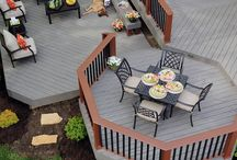 decking style outside 1