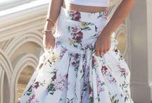 Movie dress