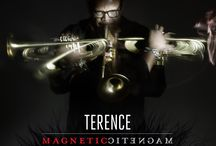 Terence's Music / New album Magnetic is now out on iTunes at http://smarturl.it/urv1tg!
