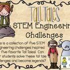 STEM / by Cheryl Baker