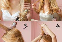 Perfect Hair~