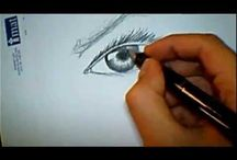 çizim video