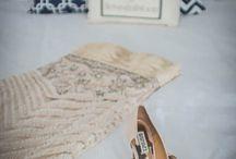 Wedding Detail Shots / Wedding detail