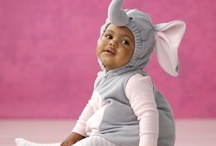 Carters bebek kostümleri / Dünyanın en büyük bebek ve çocuk giyim markası Carter's 6 aydan 24 aya kadar bebekler için bu şahane kostümleri hazırladı.