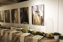 Walker Fine Art Event Venue