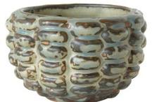 Keramik, Axel Salto / Dansk keramik
