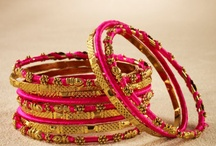Fashion Jewelry & Accessories / Jewelry I like or would like to have / by Gloria Fontana