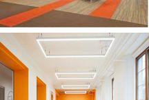 High Quality Gypsum Board Ceiling