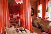 Home&Design / by Josie Fleetwood