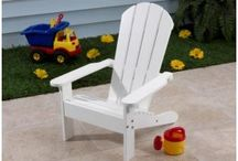 ✪ Kids Seating / Kids Seating Furniture for Personalized Recliners, Wooden Rockers, Upholstered Rockers in multiple Designs, Colors and Fabric Material.