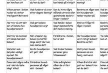 Ruotsi kirjoittaminen