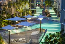 pools_outdoor_hotels