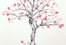 桜 完成系イメージ