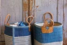 DIY Väskor