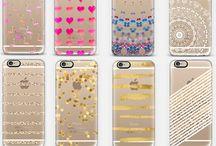Phone Cases ♥️