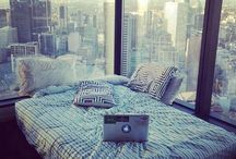 ✿⊱ Apartment Stuff ✿⊱ / by Courtney McCowen
