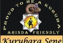 Kuruba Community