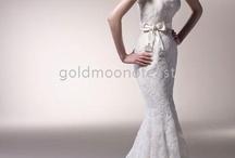 Wedding / by Amber Dobias