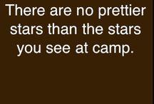 *Camp*