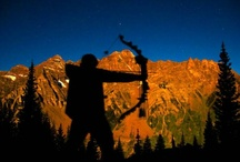 Archery & Hunting in Pagosa Country