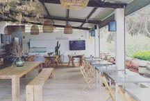 FOODWATCH MALLORCA / Wir zeigen Dir die schönsten Cafés, Restaurants, Bars und Beachbars von Mallorca.