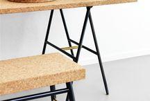 Sinnerlig / IKEA Design