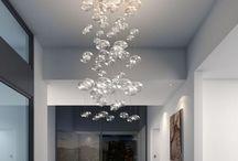 Lights!  / by Kim Haller