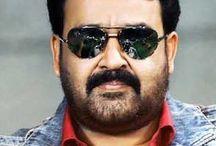 Malayalam Cinema News (Mollywood) / Latest Malayalam Cinema News (Mollywood).