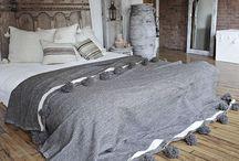 fina möbler