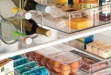 org.geladeira